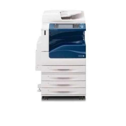 ApeosPort-IV/V C5575/3375/3376