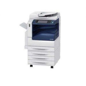 Xerox 5335