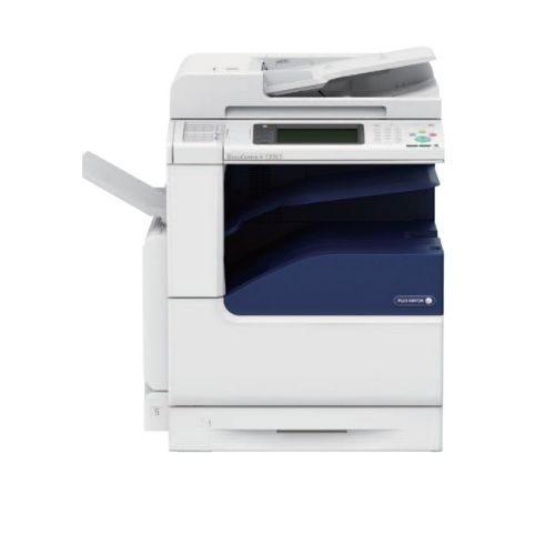 Fuji Xerox DocuCenter V C2265