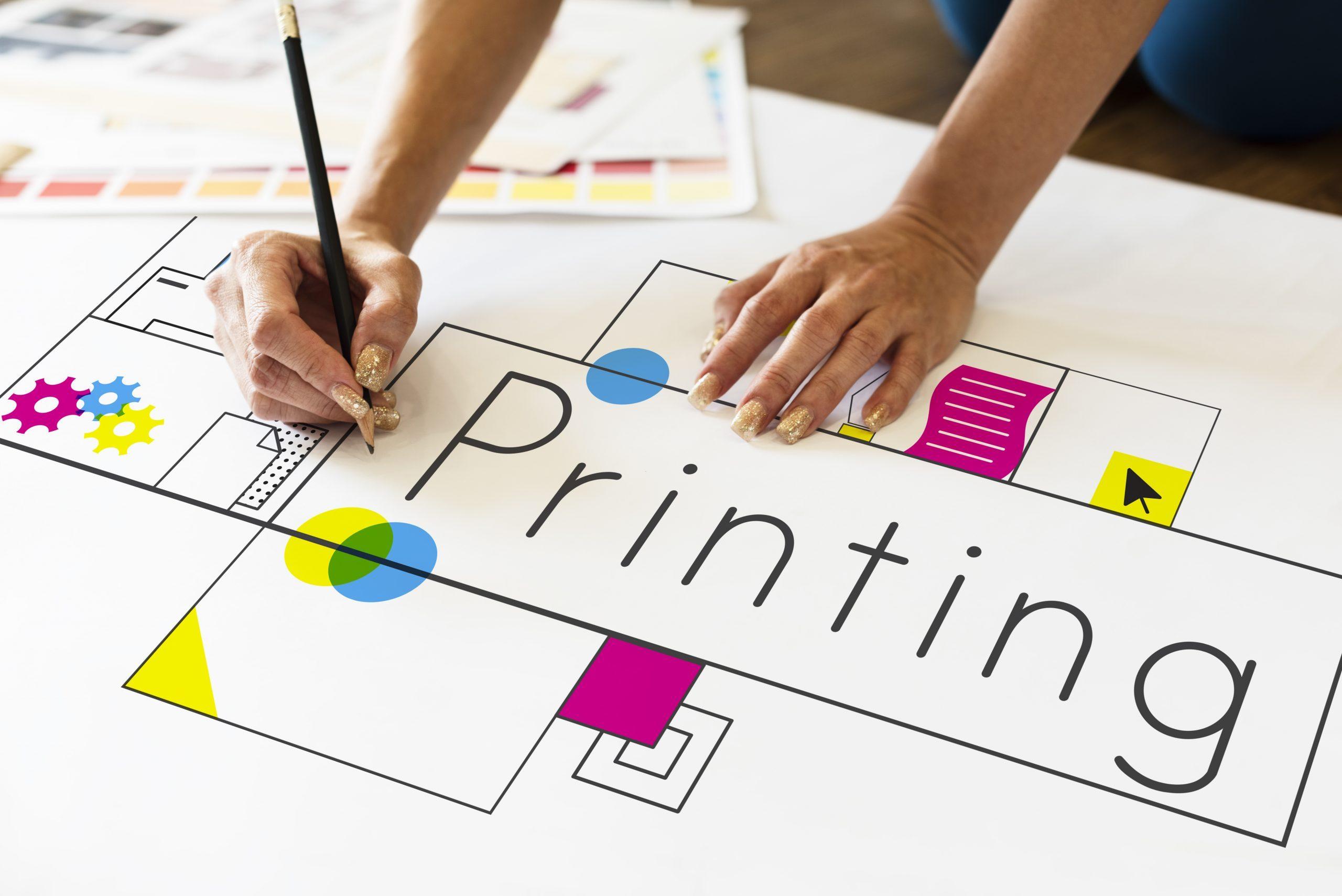 better aesthetics photocopier